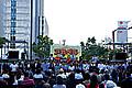 """今年も開催します 2016年度""""アカペラ★ガシペラ IN 堺東"""""""