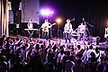 総勢30バンドが出演!!まさに大学軽音フェス!!