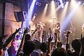 大学生軽音夏の祭典!「BASS ON TOP presents SOUNDSHOCK2016 」プレイベントレポート