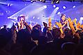 メイド服でハードロック!話題のガールズバンドBAND-MAIDのリリースツアー初日公演@Zirco Tokyoレポート