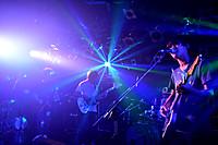 若手特化型ライブサーキット「若者のすべて」@東京大塚Deepa