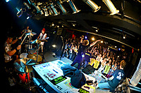 GOOD4NOTHING『DAY』 Release tour 2016@堺東Goith レポーt0
