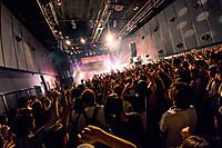 人気ゲストバンド多数出演!関西最大級の大学生合同ライブイベント!BASS ON TOP presents SOUNDSHOCK2016!@レポート