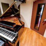 都内でピアノを弾くなら最高品質のコンディションを維持しているベースオントップ池袋西口店がオススメ