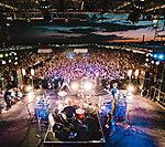 観客約5000人が集うバンド主催のDIYフェス 大阪堺発『SAKAI MEETING 2017』レポート