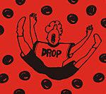 """インディーズファンはマスト!TSUTAYAとBASS ON TOPのコラボ企画 関西インディーズ大作戦で""""次来るインディーズバンド発掘""""!"""