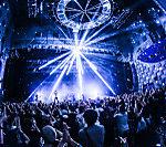 Xmas Eilleen 初の全国ワンマンツアー『「99.9」Tour 2017』ファイナル公演に照明演出で参加いたしました!