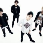 5月20日 Pulse Factory 7th single「ANTI HERO」Release TOUR『HEROISM』×ZircoTokyo 2nd Anniversary!!