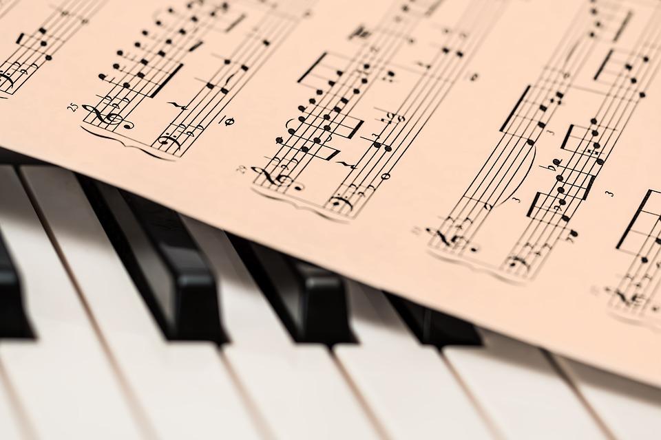 欲しい楽譜が簡単にゲットできる『ぷりんと楽譜』が便利そう