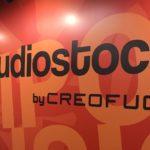 DTMユーザー必見 Audiostockで上位を狙って無料でAudiostock studioを利用しよう