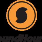 音楽好きの必須アイテム|曲名検索無料アプリ『SoundHound』
