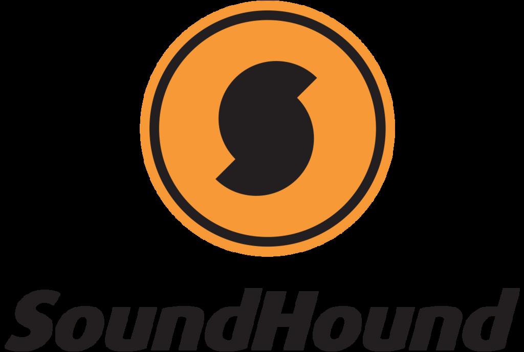音楽好きの必須アイテム 曲名検索無料アプリ『SoundHound』