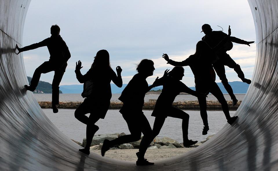 年代別に見るダンスの歴史|次の世代を代表するのはどんなダンス?