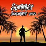 IK MultimediaでSummer Strummer 2018開催中!Amplitube全タイトルが最大33% OFF!