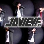 7月22日、心斎橋VARONにて『JAWEYE-epsilon Tour-』が4バンドを迎え開催!