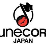 誰でも自分の曲をLINE MUSICなどの音楽ストリーミング配信サービスで配信できる「TuneCore Japan」