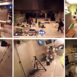 ライブハウスでMVを撮影するメリットとは?