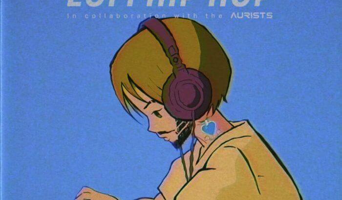 ローファイ・サウンド好きにぴったりなサウンドパック「Akira The Don – LoFi Hip Hop」