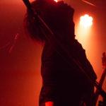 『RENO TOUR 2018 IMAGE』@新宿ZircoTokyoライブレポート。ギタリストRENOの魅力が詰まったギターインストライブ