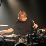 ドラムテクニック大公開!シェーン・ガラス(Shane Gaalaas)『 Drum Performance & Drum Talk Session 2018』in大塚Deepa