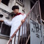 【DANCE WORKSHOP】:FREESTTLE JAZZ IKUMA(TUKIとKUMA)Interview