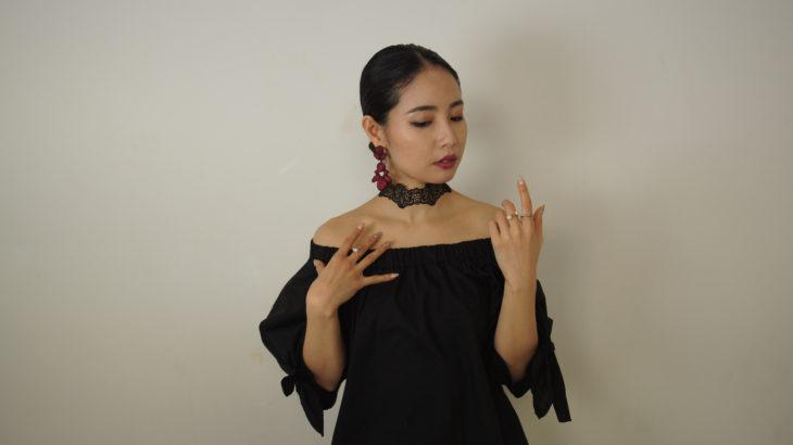 【DANCE WORKSHOP】:Jazz Dance MIKIHO(via)Interview