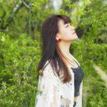【DANCE WORKSHOP】:Jazz NACHIKA(大牙)Interview