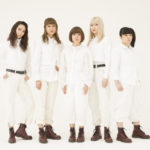 BILLIE IDLE®「NOT IDOL TOUR」11月18日 アメリカ村 DROP!!