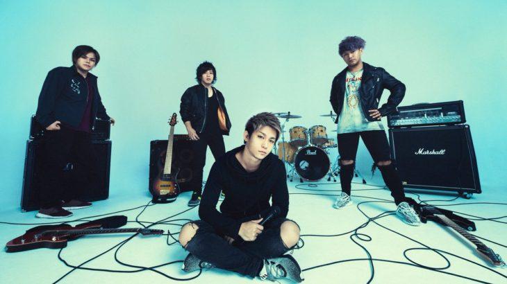 12月8日、Zirco Tokyoにて「Pulse Factory presents 2nd mini album『Cloud Options』リリース記念イベント 東京編」開催!