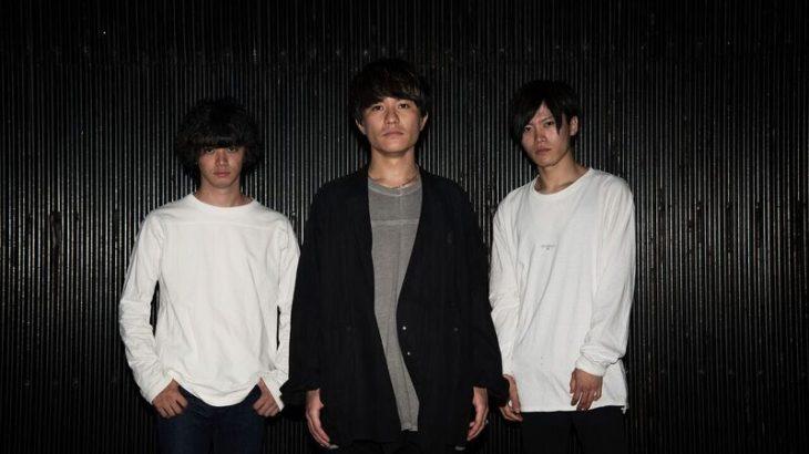 12月20日 堺東Goithにて「BOB年会withあやのっち」開催!