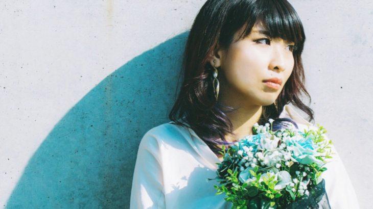 12月20日、梅田Zeela 5周年記念企画「激唱!紅⽩歌合戦!」