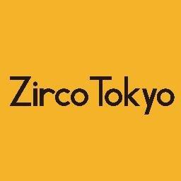 1月28日、Zirco Tokyoにて小林正典ソロプロジェクト「The World of Singularity = ∞」開催!