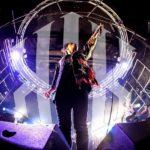 12月24日 アメリカ村DROP, presented by TANAKA KOKI「『raise action』count2 」with revenge my LOST!!!