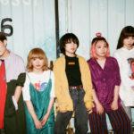 2月11日、北堀江club vijon「We are the TANCOBUCHIN !!!!!!」