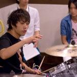 【ピエール中野】バンド上達塾Vol.6