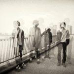 3月1日 梅田Zeela  THURSDAY'S YOUTH 3rd live tour「miracle」