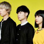 """4月14日 梅田Zeela クアイフ Live Tour """"eight"""""""