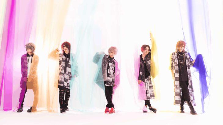 4月29、30日 梅田Zeela anfiel ONEMAN LIVE TOUR 2019[ LiFE GOES ON ]