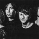 5月18日 北堀江club vijon MOP of HEAD 全国7都市8公演ツアー「maverick tour」
