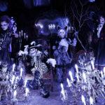 5月18日 梅田Zeela Leetspeak monsters ONEMANTOUR『Welcome to Monster's Theater 2019』~迷い子を導く月夜の旅~