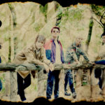 5月10日 梅田Zeela THE Hitch Lowke Presents JET MUZIC 1