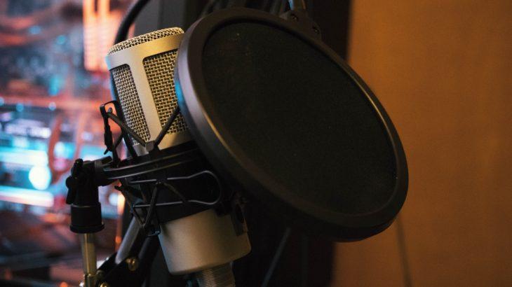 演奏時にボーカルの声、楽器音が聴こえないのを解消しよう!