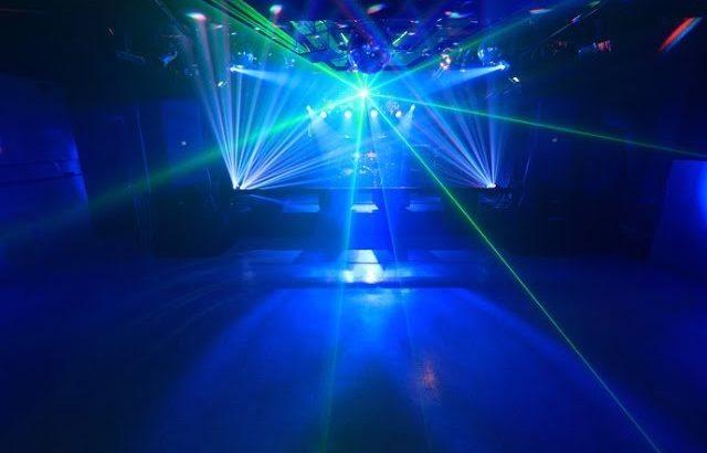 東京・大塚ライブハウス『Deepa』は出演者を1番カッコよく見せます!照明のこだわりと出演方法について