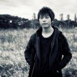 6月29日北堀江club vijon ピエール中野単独フェス #2