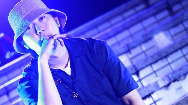 【DANCE WORKSHOP】:POPPING NAO(BOOZERA)