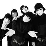 """【緊急告知】""""Phil """"SB"""" Tayag from Jabbawockeez and Bruno Mars Choreographer WS powered by Akitomo Ri(@knowus_urbanclub)"""