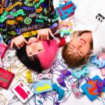8月16日 アメリカ村 DROP にて 8P-SB ワンマン「-tropical jellyfish- TOUR」