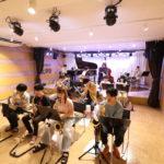 神戸元町BOTHALL × ビックバンド「関西セレクション2019」