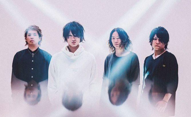 """12/2北堀江club vijon  NoisyCell 2019 One-man Tour """"Origin"""""""