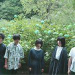 【ajisai.】ライブ&トーク!<1日1組ライブハウスで今注目のアーティスト紹介番組「MUSIC×HUNTER 365」>